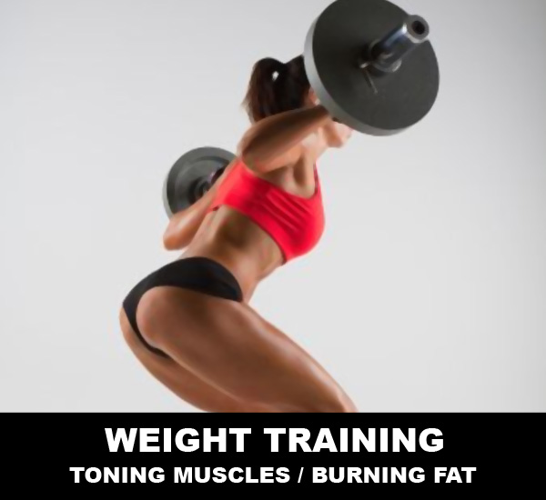 Weight lifting supplements burn fat quickly