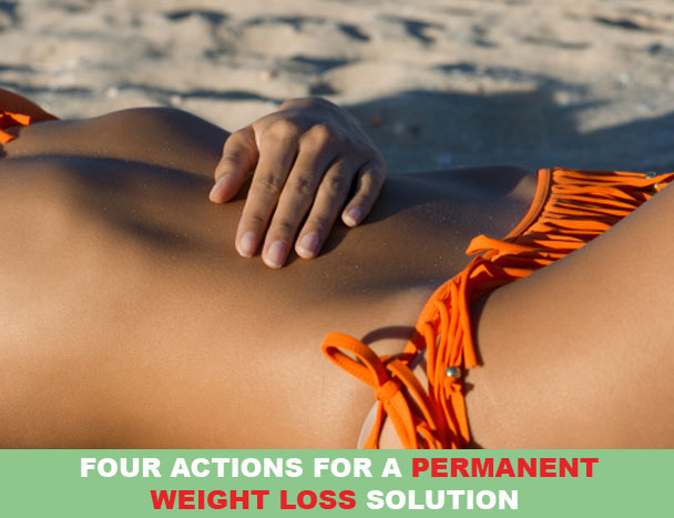 Four-Actions-for-a-Permanent-Weight-Loss-Solution