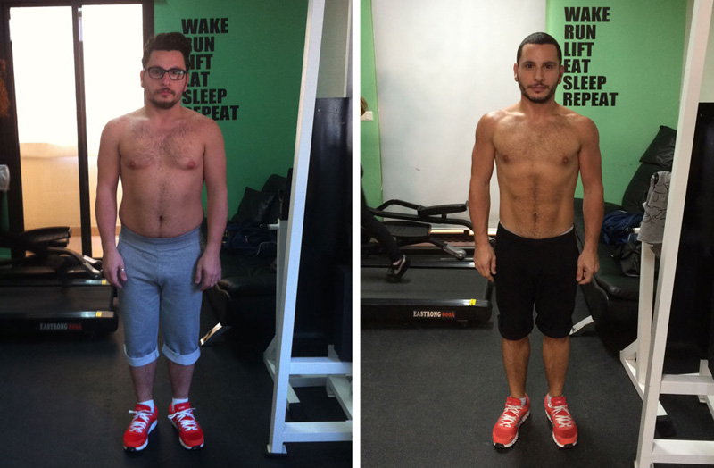 Bachir-Before-After-Healthy-Lifestyle-Private-Gym-Beirut