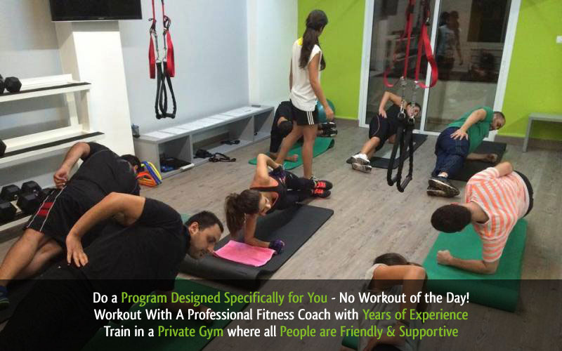spt-live-members-working-out