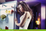 5-tips-to-stop-eating-so-much-at-night