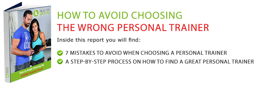 Avoid-Choosing-The-Wrong-Personal-Trainer-900