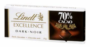 Top 10 Chocolate Treats Under 120 Calories Healthy Lifestyle